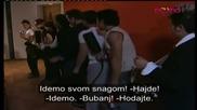 Rebelde - Epizoda 357 ep.22