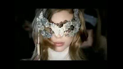 Givenchy - Ангел Или Демон