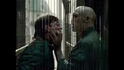 Хари Потър 7 - първи снимки от офицялнияг трейлър