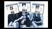 Facebook Pesen !