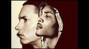 Eminem & T.i. - All She Wrote