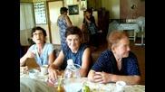 pensionerski klub detelina selo leskovec 2