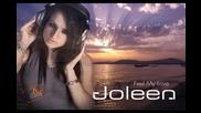 !!! За Първи Път !!! Joleen - Feel My Love