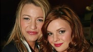 """""""Sisterhood"""" Cast Serve As Godmothers for Blake Lively's Baby"""