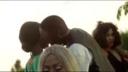 Major Lazer - Run Up Feat. Partynextdoor, Nicki Minaj, Yung L, Skales & Chopstix /afrosmash Remix/