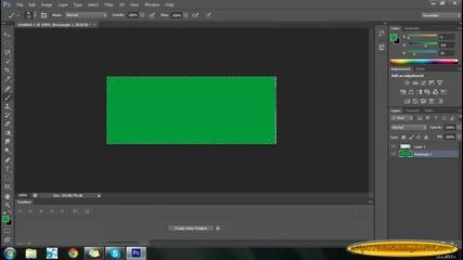 Speed - Импровизация за tutorialsbg.hostzi.com