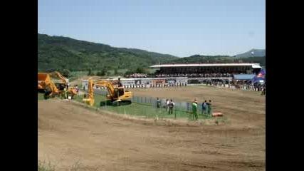 Световното В Севлиево 2007