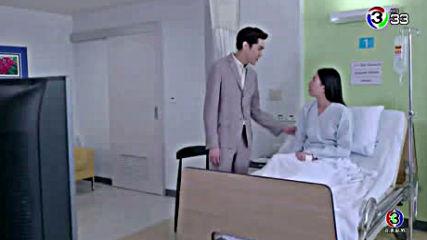 Dtra Barb See Chompoo Розовият грях епизод 22