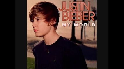 Превод Justin Bieber feat. Usher - First Dance