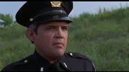 Полицейска академия - Бг Аудио ( Високо Качество ) Част 2 (1984)