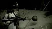 David Bisbal - Soldado De Papel