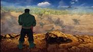 Hulk and the Agents of S.m.a.s.h. - 2x19 - Days of Future Smash, Part 1: The Dino Era