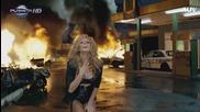 Поп фолк микс Remix - 2013