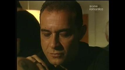 Престъпление и любов 3-bg-4