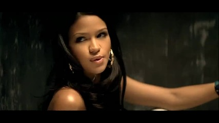 Cassie - Me and U (official Music Video 2006) Hd