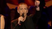 Nenad Milevski - Nema nje ( Tv Prva 03.04.2016.)