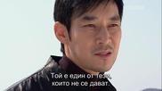 Бг субс! Poseidon / Посейдон (2011) Епизод 7 Част 2/4