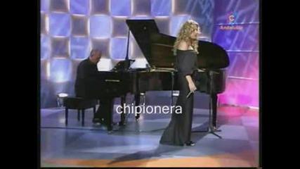 Laura Gallego - Se nos rompio el amor
