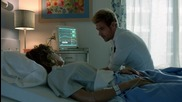 Constantine 2014 Season 1 Episode 10 Bg Subs [720p]