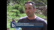 Сезонът на катерачите у нас, b T V Новините, 04 май 2011