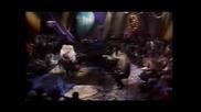 Vixen - Love Is A Killer (mtv Unplugged)