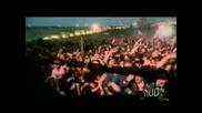 Black Sabbath - Iron Man Ozzfest Live