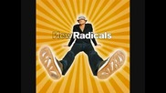 New Radicals - You Get What You Give (original) *hq*