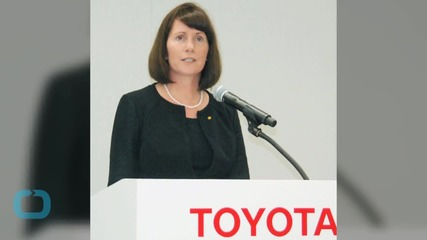 Police Raid Toyota Offices After Employee Arrested for Drugs