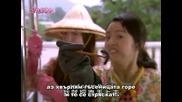 Бг субс! It Started with a Kiss / Закачливи целувки (2006) Епизод 26 Част 2/3