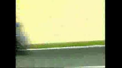 Yamaha - Rossi