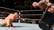 John Cena vs. Randy Orton – WWE World Heavyweight Title TLC Match: WWE TLC 2013 (Full Match)