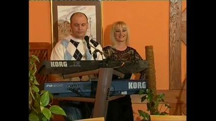 Ritam Noci - Band - Svuda Se Sunce Ra