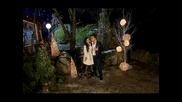 Галена И Борис Дали - Всяка Нощ [ D V D ]