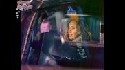 Leona Lewis - Take a Bow с (високо качество) и Бг Превод