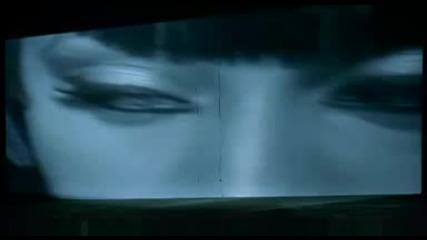 Keri Hilson Feat. Timbaland - Return the favor