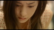 [easternspirit] Only You Can Hear Me (2007) 3/3