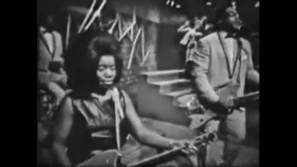 Bo Diddley - Bo Diddley (1965)