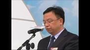 Първи парк с електрически таксита е в експлоатация в Хонконг