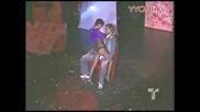 Палаво Видео На Paola Rey