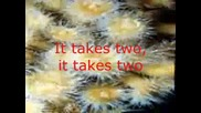 Giant - It Takes Two - Превод