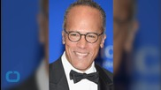 Lester Holt Named Anchor of 'NBC Nightly News'