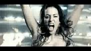 Nadiya - Comme un roc