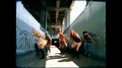 The Pussycat Dolls - Megamix