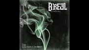 B Real Ft. Damian Marley - Fire