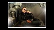 Big Sha & Бате Сашо - London Luv ( ft. Xplisit ) C D - R I P