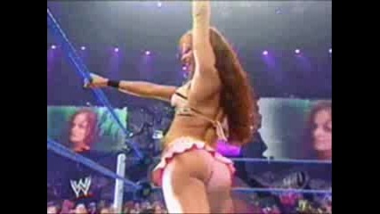 Wwe Divas Hot Video