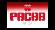 Desaparecidos vs Walter Master J - Ibiza (Marchesini & Farina remix).mp3