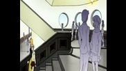 Soul Eater - Епизод 26 - Bg Sub