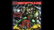 S. О. D. - Bigger Than The Devil 1999 Full Album