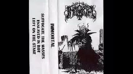 Immortal (demo)